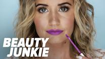 9 Things to Know Before Applying Matte Lipstick