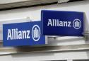 Allianz second-quarter net profit declines 29% amid coronavirus and
