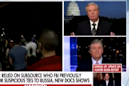 Lindsey Graham begs Sean Hannity's viewers for donations: 'They're killing me money-wise'