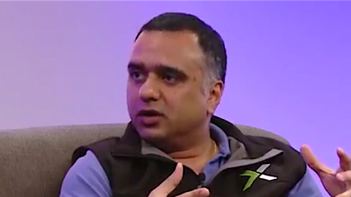 Nutanix, the company driving VMware crazy, just made a brilliant acquisition