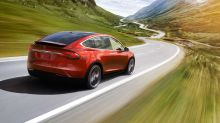 Exxon, Chevron May Face 'Investor Death Spiral' From Tesla, EVs
