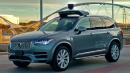 Consumers More Skeptical of Self-Driving-Car Tech After High-Profile Crashes