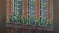 Live on 5 Whole Foods looks to change prices