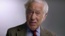 Elderly white 'Trump supporters' tease young voters in satirical new ad