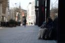 German health institute warns pandemic could overstretch system -paper