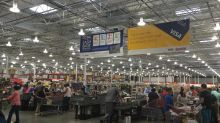 Here's Why Costco Could, but Probably Won't, Raise Prices