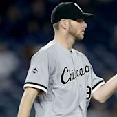 Asking price for White Sox ace Chris Sale is five top prospects, report says