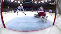 Stamkos finishes perfect power-play setup