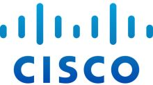 1 Number Cisco Wants Investors to Focus On