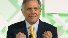 CBS boss accidentally reveals that YouTube is working on its own cable TV competitor