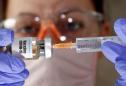 Britain nears $625 million Sanofi/GSK COVID-19 vaccine deal: report