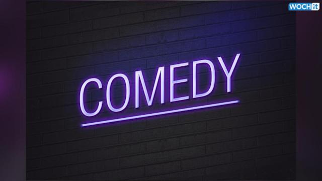 Bonnaroo's 2014 Comedy Lineup To Include All Your Favorite Comedians