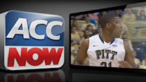 Five ACC Hoops Players on National Watch List | ACC NOW