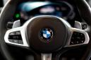 BMW plunges to second-quarter EBIT loss as coronavirus pandemic hits car sales