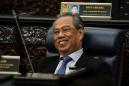 Malaysian PM unseats house speaker in vote seen as crucial test of support