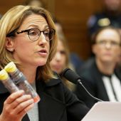 Mylan Admits It Makes Far More on EpiPens Than It Originally Reported to Congress