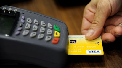 Banks, retailers reignite the debit card fee war