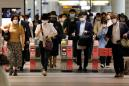 Japan eyes fresh $1.1 trillion stimulus to combat pandemic pain