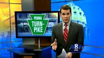 Pa. Turnpike officials accused of taking bribes