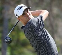 Winner's Bag: Justin Thomas's Titleist Gear at the Sony Open