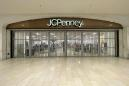 J.C. Penney rescue deal approved in bankruptcy court