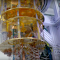 IBM adds new API to quantum computing cloud service