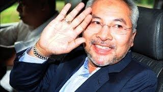 Khir Toyo's appeal put off to undetermined date