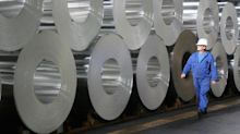 What's in a name: Former heavyweight splits into Arconic and Alcoa