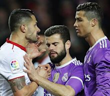 Why La Liga is the most balanced league in Europe