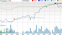 First Republic's (FRC) Q1 Earnings in Line, Dividend Up