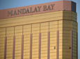 The Las Vegas shooting could completely change how hotels think about security