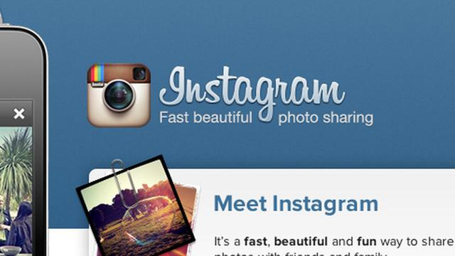 Instagram backpedals on new privacy rules