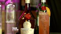 Peachtree: Drink Of The Day