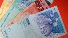 Is it time to get back into Malaysia's market?