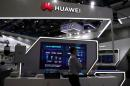 Germany moves to toughen Huawei oversight: sources - Yahoo News - World RSS Feed  IMAGES, GIF, ANIMATED GIF, WALLPAPER, STICKER FOR WHATSAPP & FACEBOOK