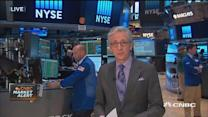 Pisani: Displays still not showing data at NYSE