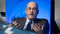 Steven A. Cohen Latest News: Steven Cohen Throws a Party Despite His Fund's Indictment