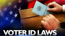 NC House unveils details of voter ID bill