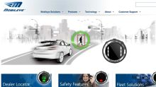 Mobileye Q4 Earnings Coming Amid Intense Competition