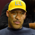 LaVar Ball Crying Jordan memes and trolling surface after UCLA's loss to Kentucky