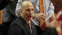 John Groce building confidence in Illinois
