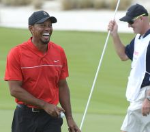 Back in Business: Tiger Woods Now Faces a Pivotal 2017 On and Off The Course