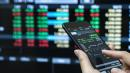 What to watch in the markets: Week of Feb 24