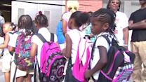 CPS to take official attendance today