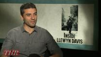 The Stars of 'Inside Llewyn Davis' Share the Soundtracks of Their Lives