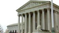 Supreme Court Takes Up Obamacare Contraception Mandate