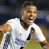 Giovani dos Santos returns as Mexico calls roster for October friendlies