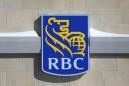 Royal Bank of Canada, BMO profits halved amid billions of dollars in loan-loss provisions