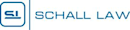 IMPORTANT INVESTOR NOTICE: The Schall Law Firm Announces it is Investigating Claims Against GoHealth, Inc. and Encourages Investors with Losses of $100,000 to Contact the Firm