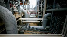 Exxon Pacific Gas Partner Courts Total to Unlock PNG Riches